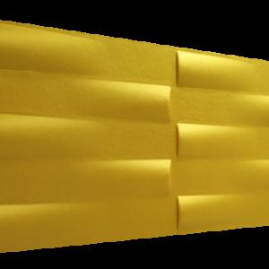 3D XPS STRAFOR PANEL