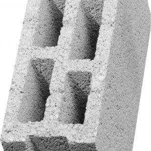 Bims Blok