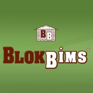 Blok Bims