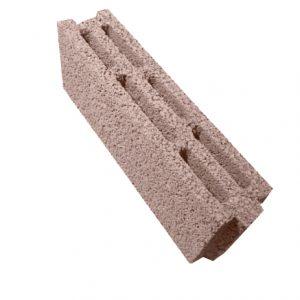 G Serisi Duvar Blokları